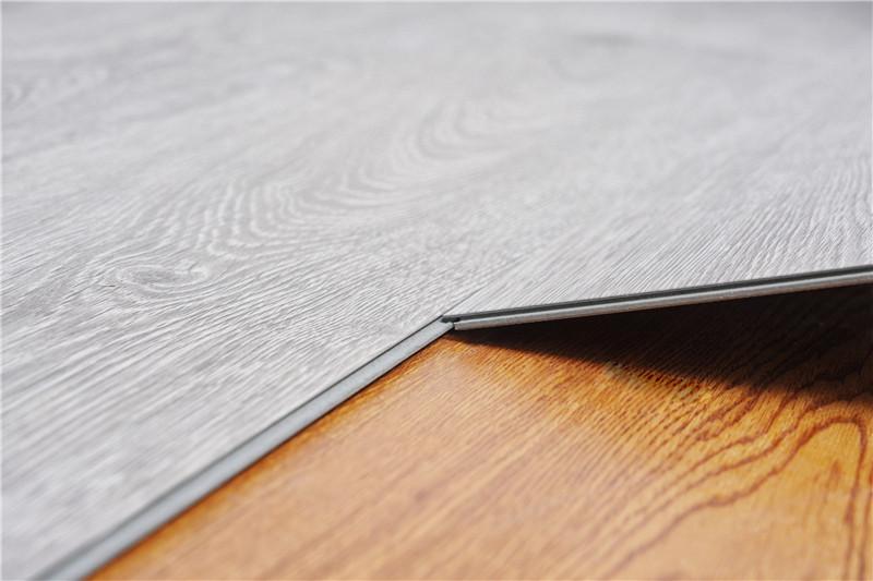 Spc Lock Floor Compared, Does Laminate Flooring Contain Formaldehyde